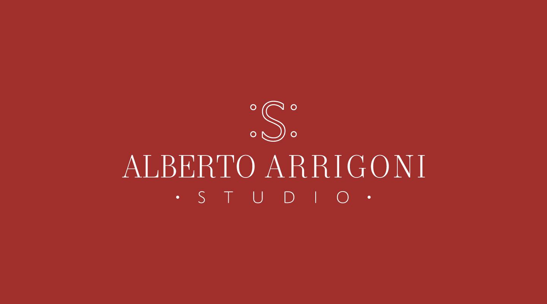 Studio Alberto Arrigoni